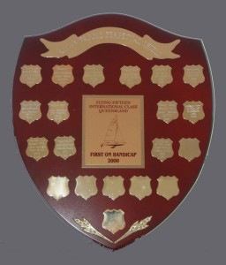 Allen Brooke Shield Trophy_900