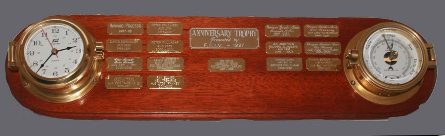 Anniversary Trophy_900