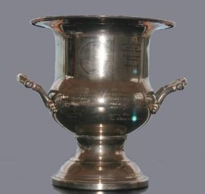 Gippsland Lakes trophy_900
