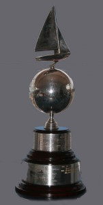 Tempest Trophy_900