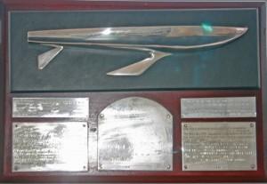 Walbourrne Trophy_900